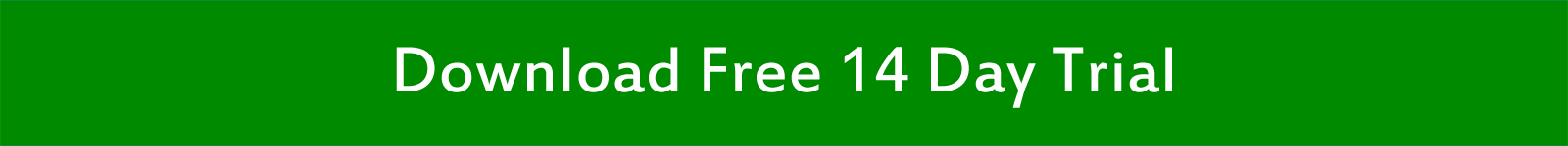 Download Free 14 Day Trial